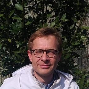 Jean De Chasseval
