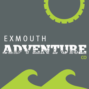 Exmouth Adventure Company