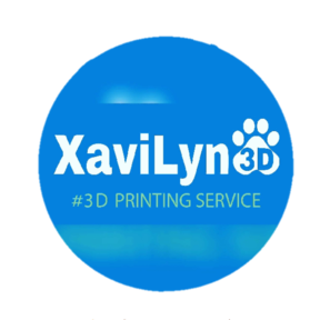 XaviLyn3D