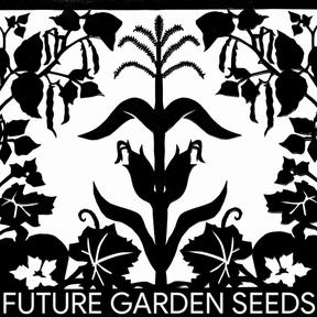 Future Garden Seeds