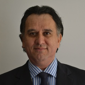 Jorge L. Villacorta