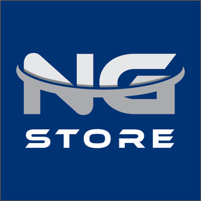 NGSTORE