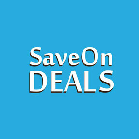 SaveOnDeals