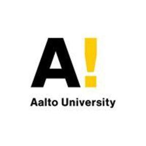 Aalto I