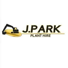 j park plant hire