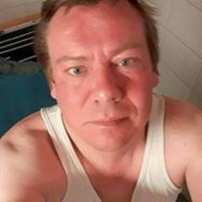 Christian Björklund