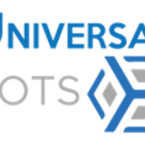 Universal Lots