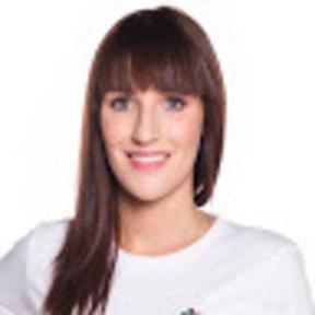 Magdalena C