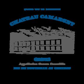 Chateau Camarset
