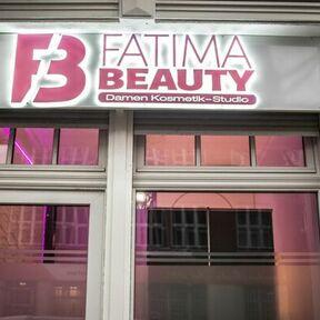 Fatima Beauty