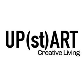 Up(st)Art