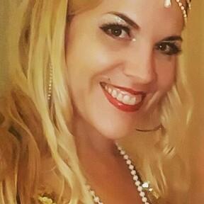 Amanda Snyder Rufino