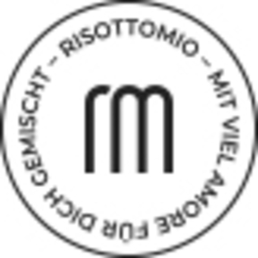 Risottomio
