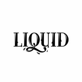 shopliquid.com