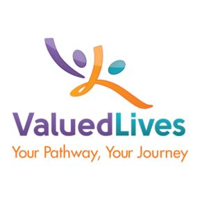 Valued Lives Foundation (inc)