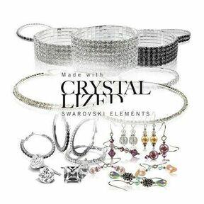 Marys Wholesale Jewelry