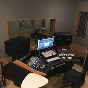 Point Studios