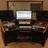Point studios 3