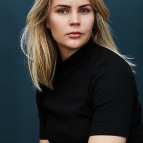 Saana Hellsten