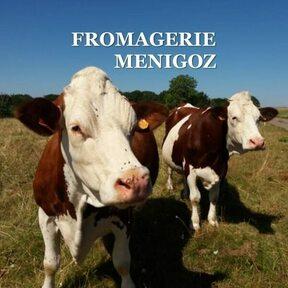 Fromagerie MENIGOZ