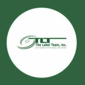 The Label Team, Inc.