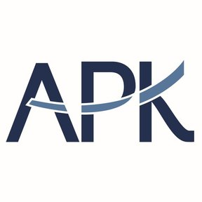 APK Construction UK