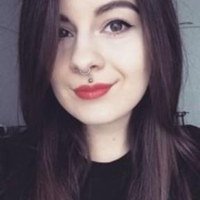 Simona Kocurková