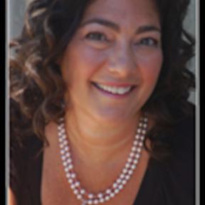 Dr. Sharon Ufberg