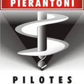 Roberto Pierantoni SRL