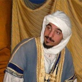 Saladins Specialities