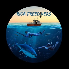 Rica Freedivers