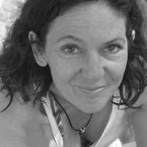 Emmanuelle C