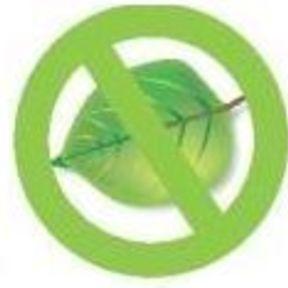 Nimrod Environmental Limited
