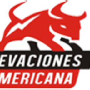 Elevaciones Panamericana