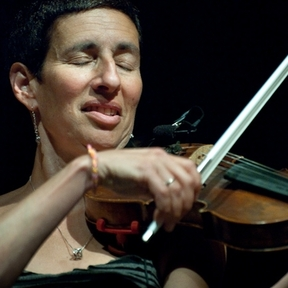 Julie Egger