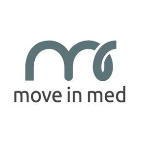 Move In Med