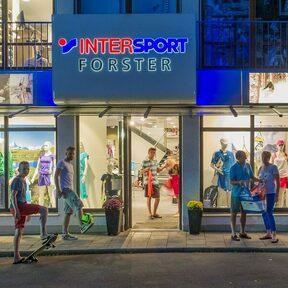 Sport Forster I