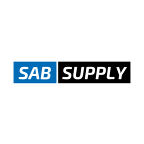 SAB Supply