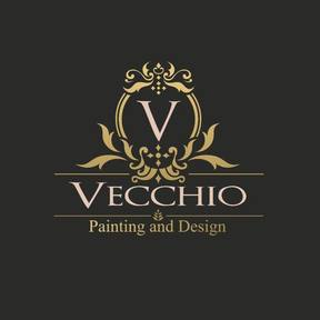 Vecchio Painting & Design LLC