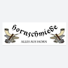 Hornschmiede