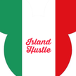 Islandhustle
