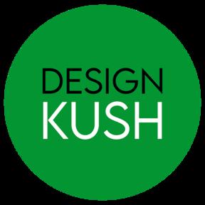 Design Kush