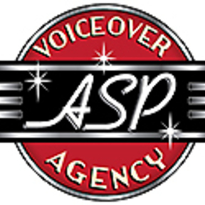 ASP Voiceovers