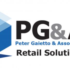 Peter Gaietto & Associates, Inc.