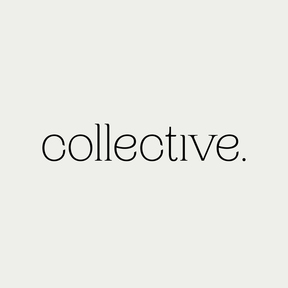 Collective Coworking B