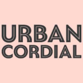 Urban Cordial