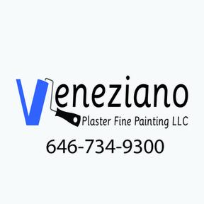 Veneziano Fine Painting