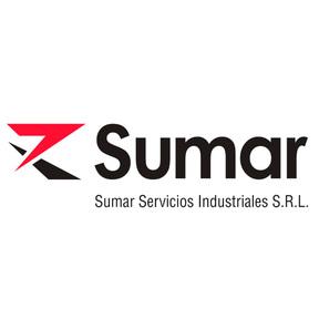 Sumar S