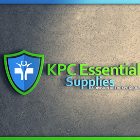 KPC Essential Supplies