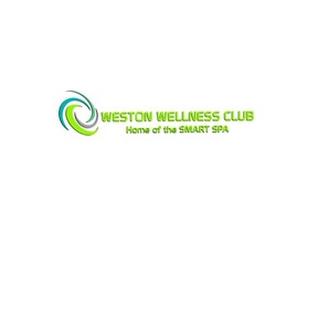Weston Wellness Club - Weston